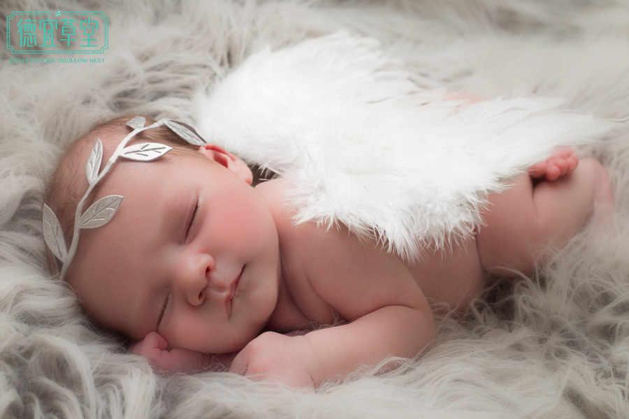 燕窝对胎儿的大脑发育有好处吗