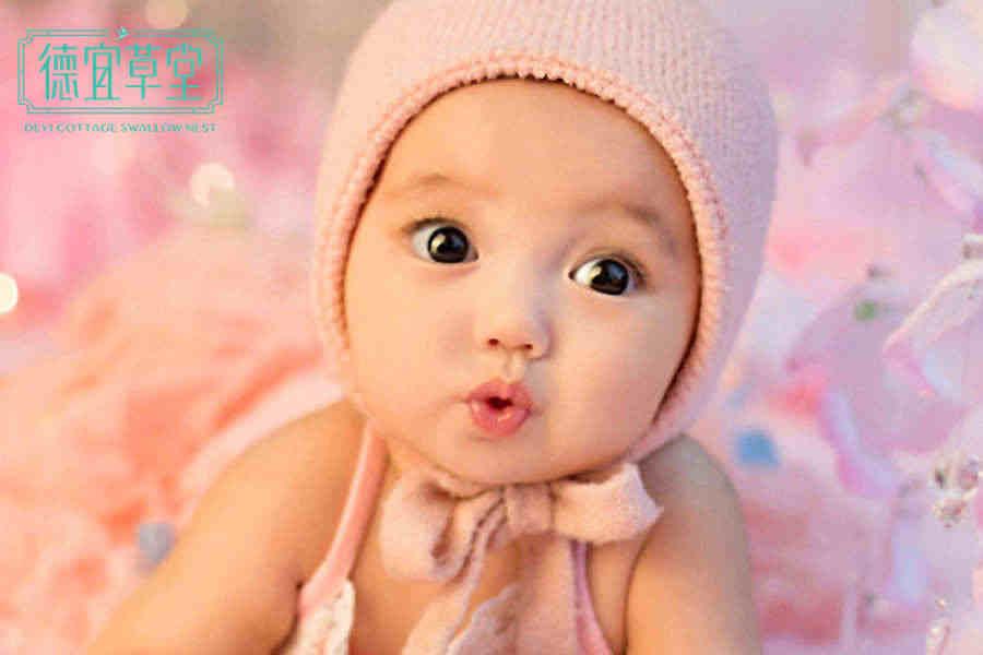 几个月宝宝的能吃燕窝
