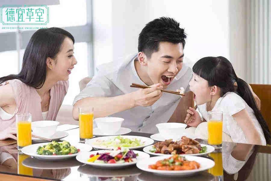 小孩吃燕窝有什么好处