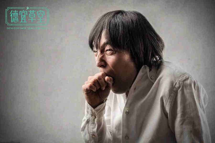 肺病病人可以吃燕窝吗