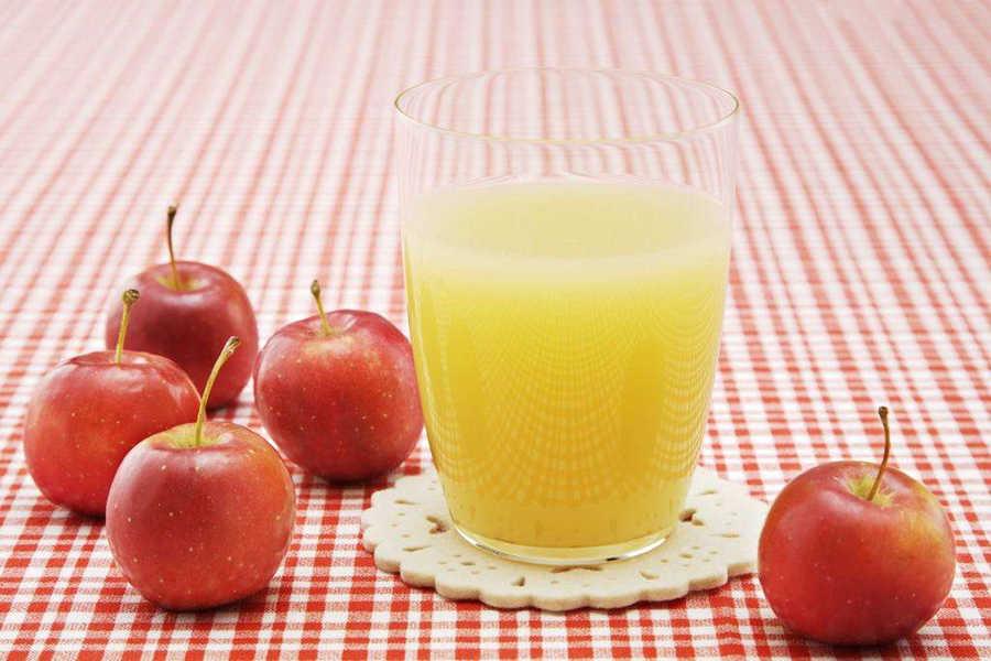 孕妇能吃苹果燕窝吗