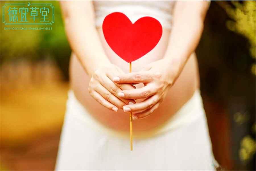 为什么医生不建议孕妇吃燕窝