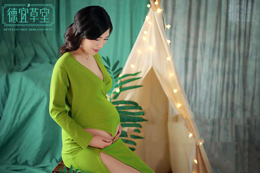 孕妇能吃莲子燕窝吗