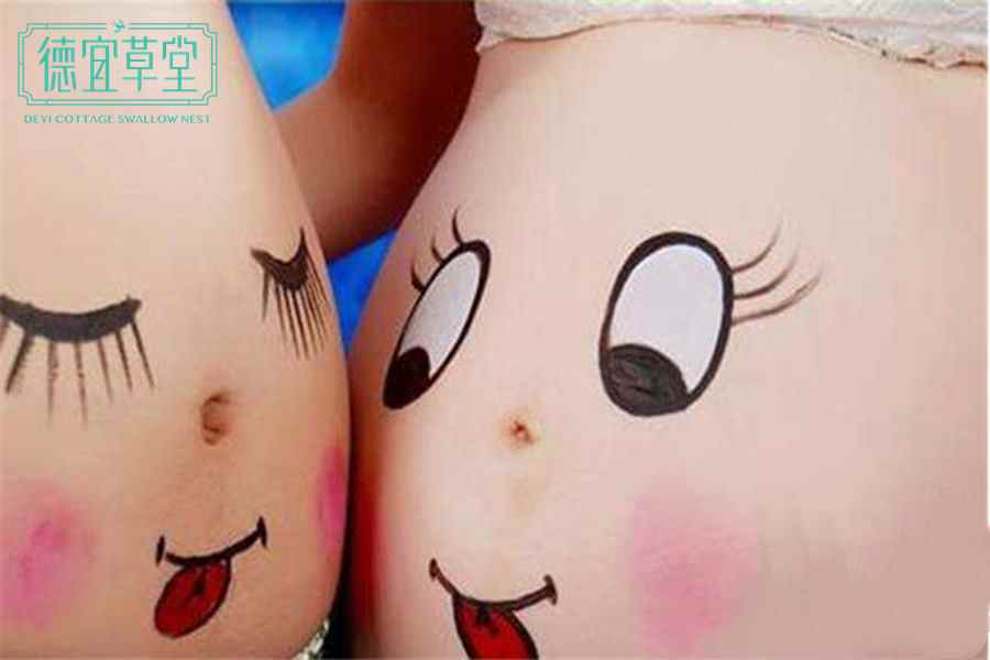 孕妇能吃西柚燕窝吗